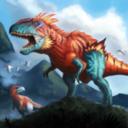 侏罗纪生存岛方舟2进化