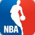 NBA中国