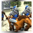中世纪战争3D