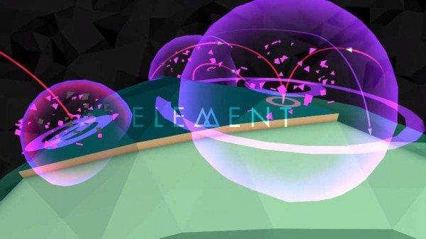行星元素软件截图0