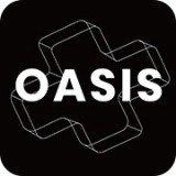 OASIS区块链