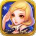 少女征服世界360版