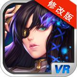 女神星球VR破解版