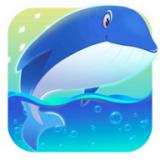 深海巨鲸红包版