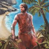 野蛮岛生存2