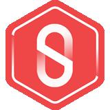 SportsTracker Pro软件截图0