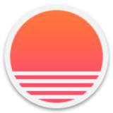 日出日历软件截图0