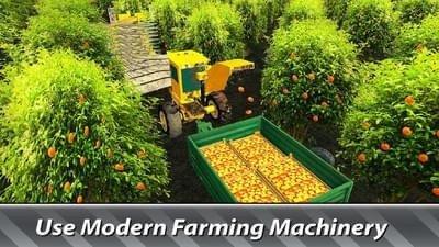 农场模拟器手游下载