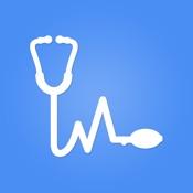高血压大夫(患者版)