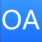 政府移动OA