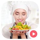 家常菜菜谱视频