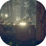 逃脱游戏名为FAX的密室