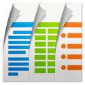 Documents To Go办公套件软件截图0
