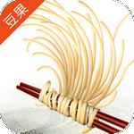 舌尖上的中国2软件截图0