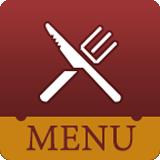 餐厅点餐软件排行