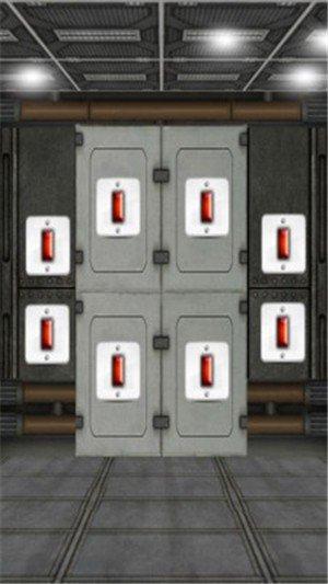 100层高楼解谜软件截图0
