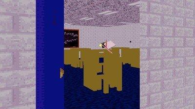 蜘蛛侠数学老师软件截图2