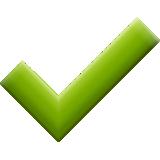 Tasks To Do Pro软件截图0