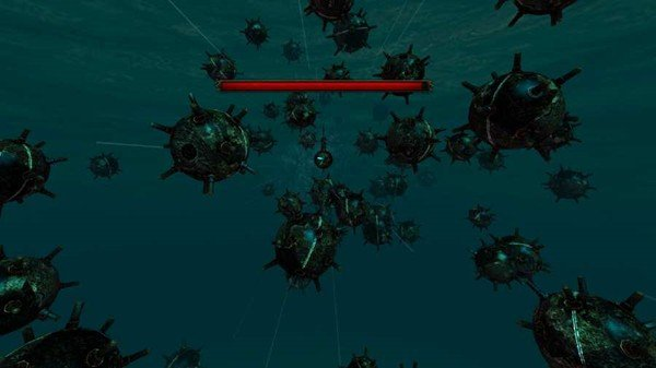 蒸汽朋克潜望镜射手软件截图2