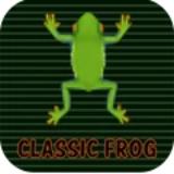 疯狂青蛙旅行