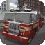 消防车驾驶模拟3D