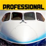 模拟飞行787专业版