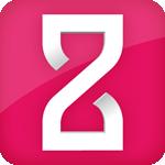ZenDay软件截图0