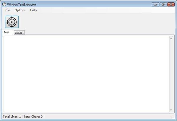 WindowTextExtractor(窗口文本提取)下载
