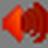 tb-vol-scroll(鼠标滚