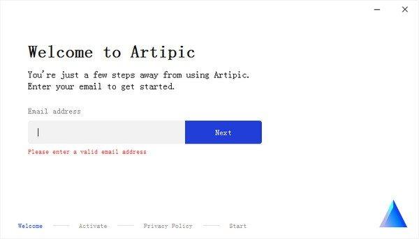 Abelssoft Artipic(图像处理软件)下载