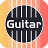 吉他调音器专家