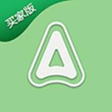 安道麦中国