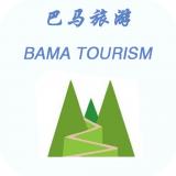 巴马旅游网