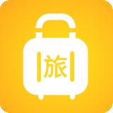 旅游设备平台