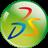 3DVia Shape(3D建模软