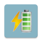 电池充电语音警报