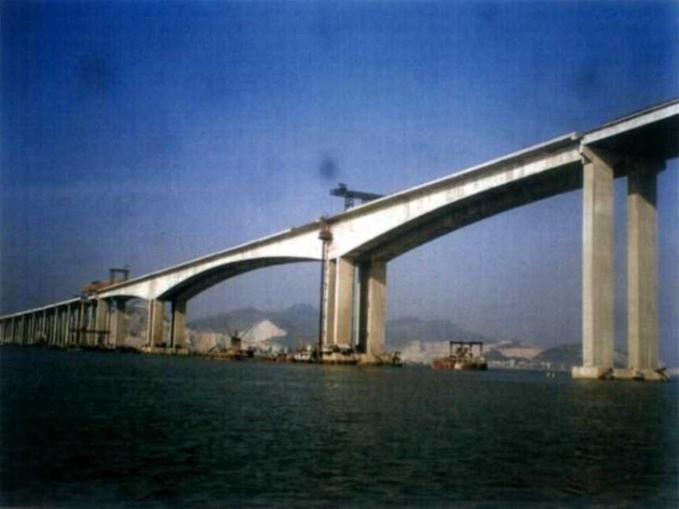《桥之美》PPT课件2下载
