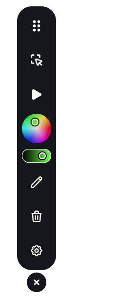 TapeX(屏幕记录器)