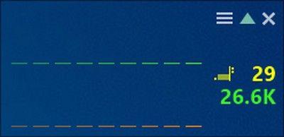 CFosSpeed11(网络优化器)下载