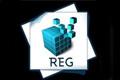 高级注册表编辑工具(Registry Workshop RegWorkshop)