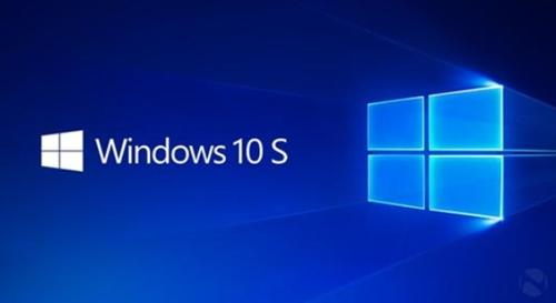 微软镜像下载工具Microsoft ISO Downloader Premium 2020