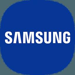 samsung prpnt service plugin