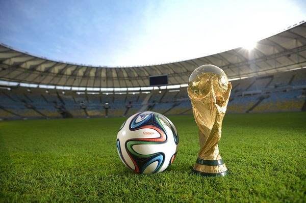 世界杯A组揭幕战!没了萨拉赫,埃及吃枣药丸?