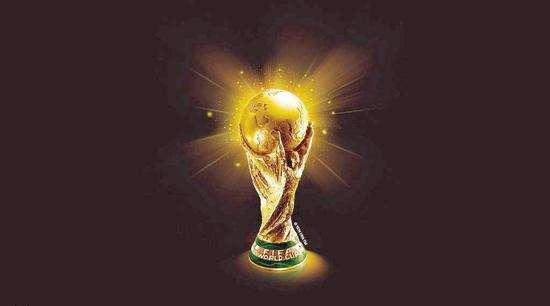 世界杯:澳大利亚球迷庆幸点球判罚