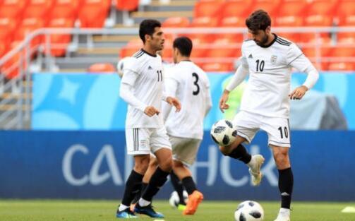 2018俄罗斯世界杯西班牙VS摩洛哥全程比赛视频回顾在线观看