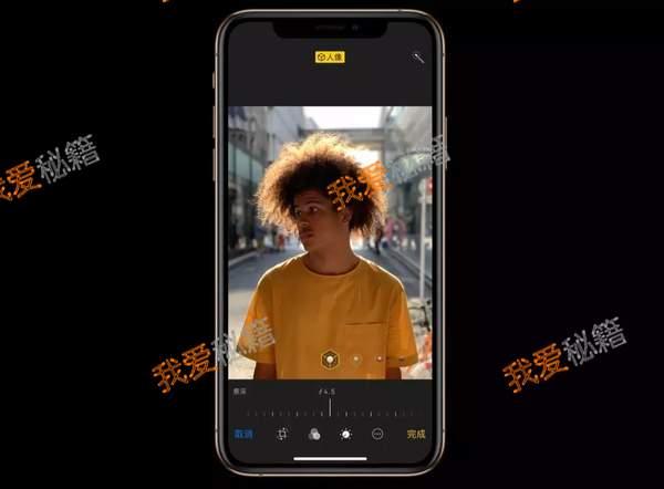 iPhonexs港版多少钱?在哪里能买到?国行和港版有区别吗?