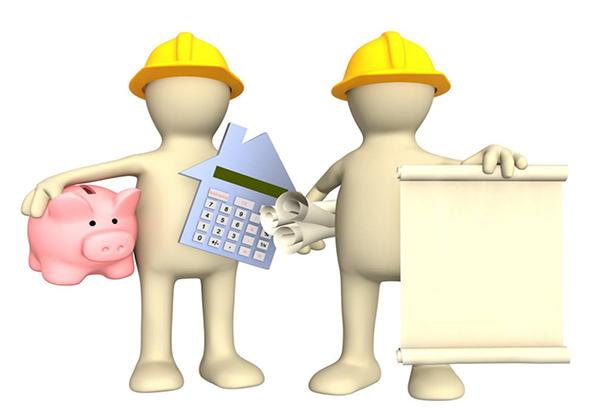 小额贷款公司可靠吗?小额贷款公司详细介绍!