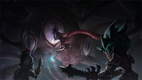 贪婪洞窟2巨魔和毁灭者怎么打 装备和药剂是关键
