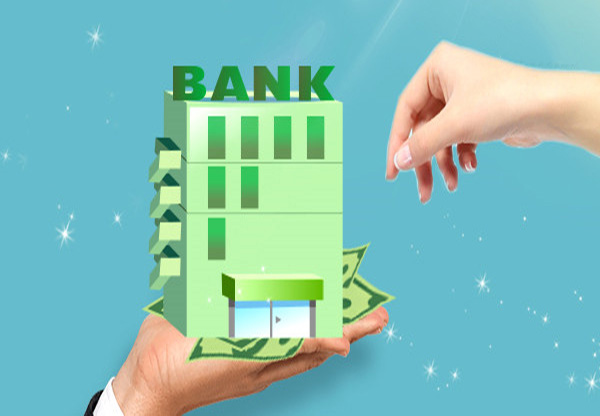 如何办银行贷款?银行贷款介绍!贷款攻略介绍