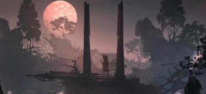 《只狼:影逝二度》全葫芦种子如何获得?全葫芦种子获得教程解答!